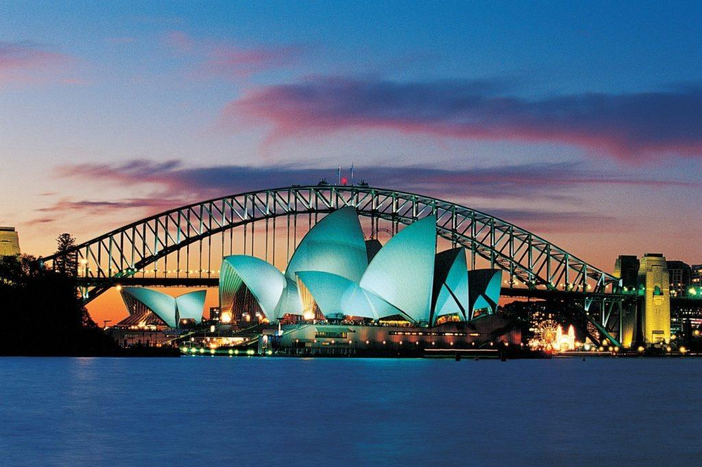 Giá nhà đất giảm, chất lượng bất động sản tăng chính là lý do cho dù thị trường đi xuống nhưng thị trường bất động sản Úc nói chung vẫn duy trì được sức hút với dòng vốn đầu tư nước ngoài.